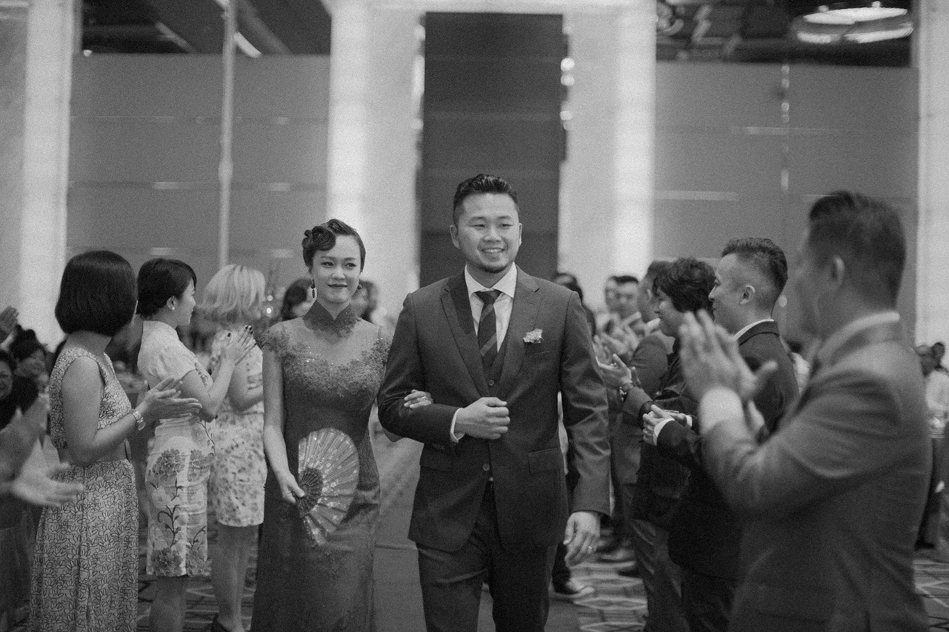82-hellojanelee-rom-bangsar-nexus-wedding