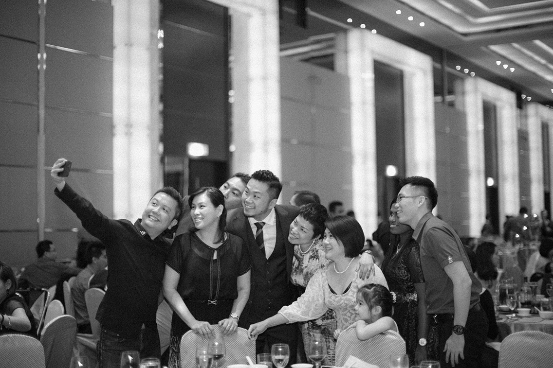 84-hellojanelee-rom-bangsar-nexus-wedding