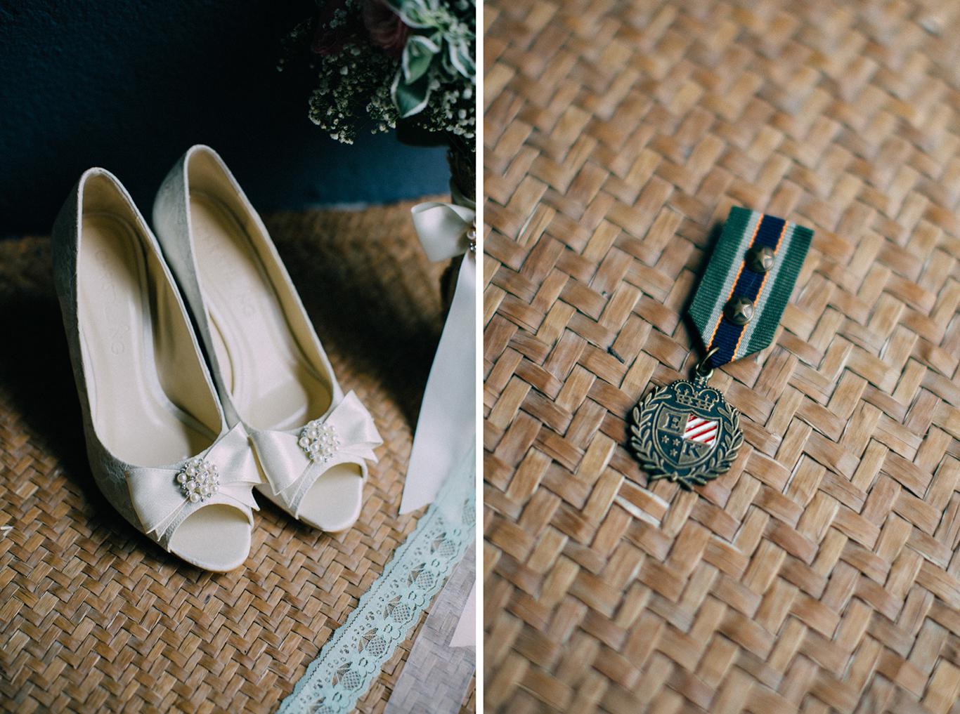 15-hellojanelee-emily-bangsar-rom-wedding