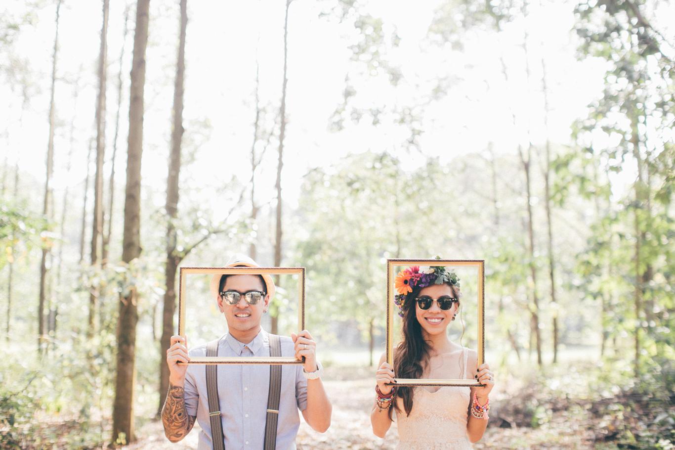 23-hellojanelee-boho-prewedding-malaysia
