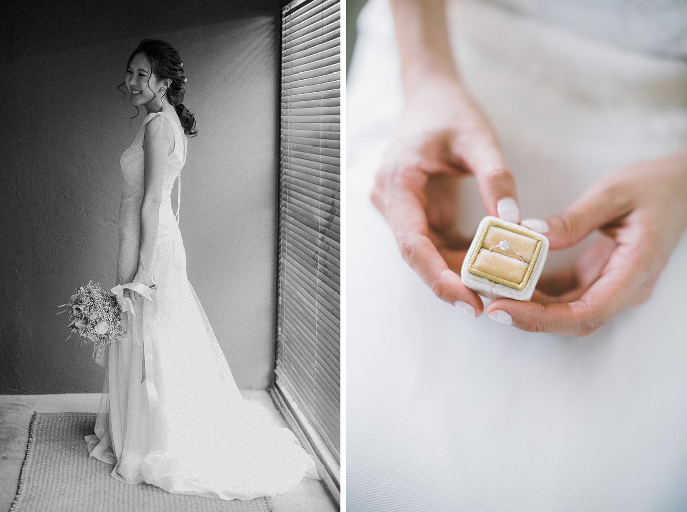 23-hellojanelee-emily-bangsar-rom-wedding