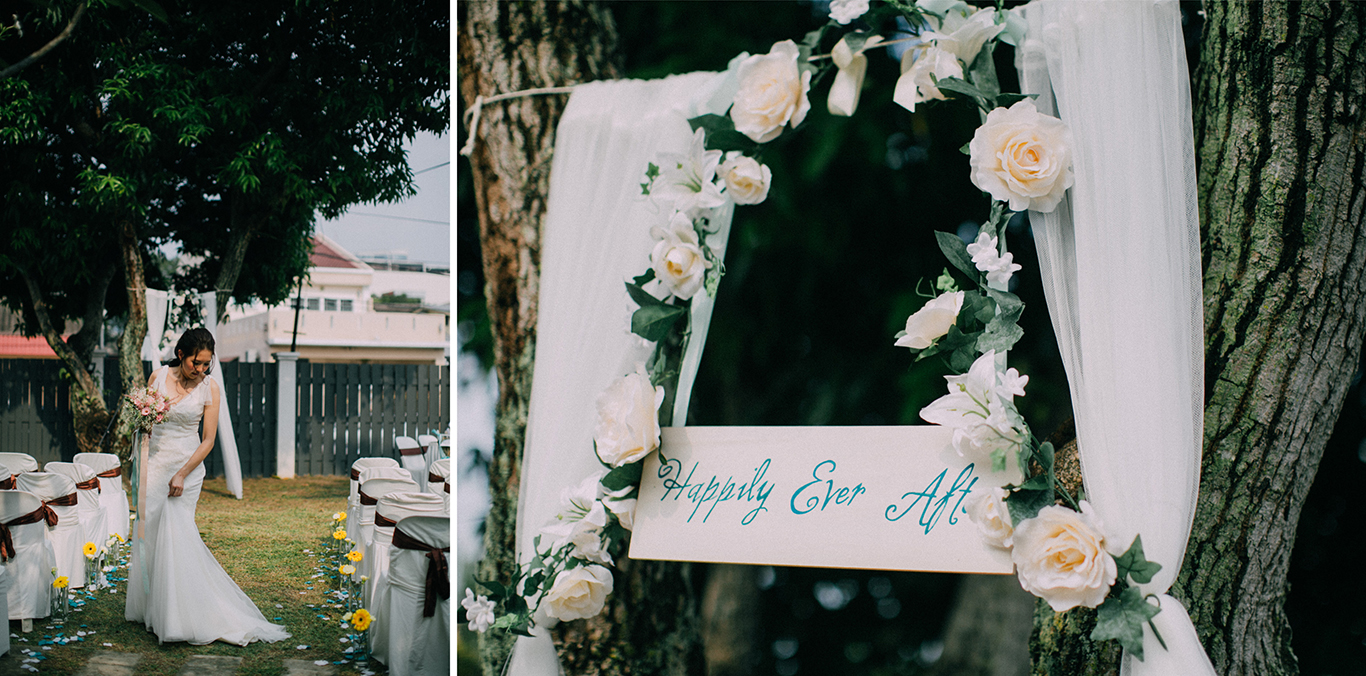 28-hellojanelee-emily-bangsar-rom-wedding