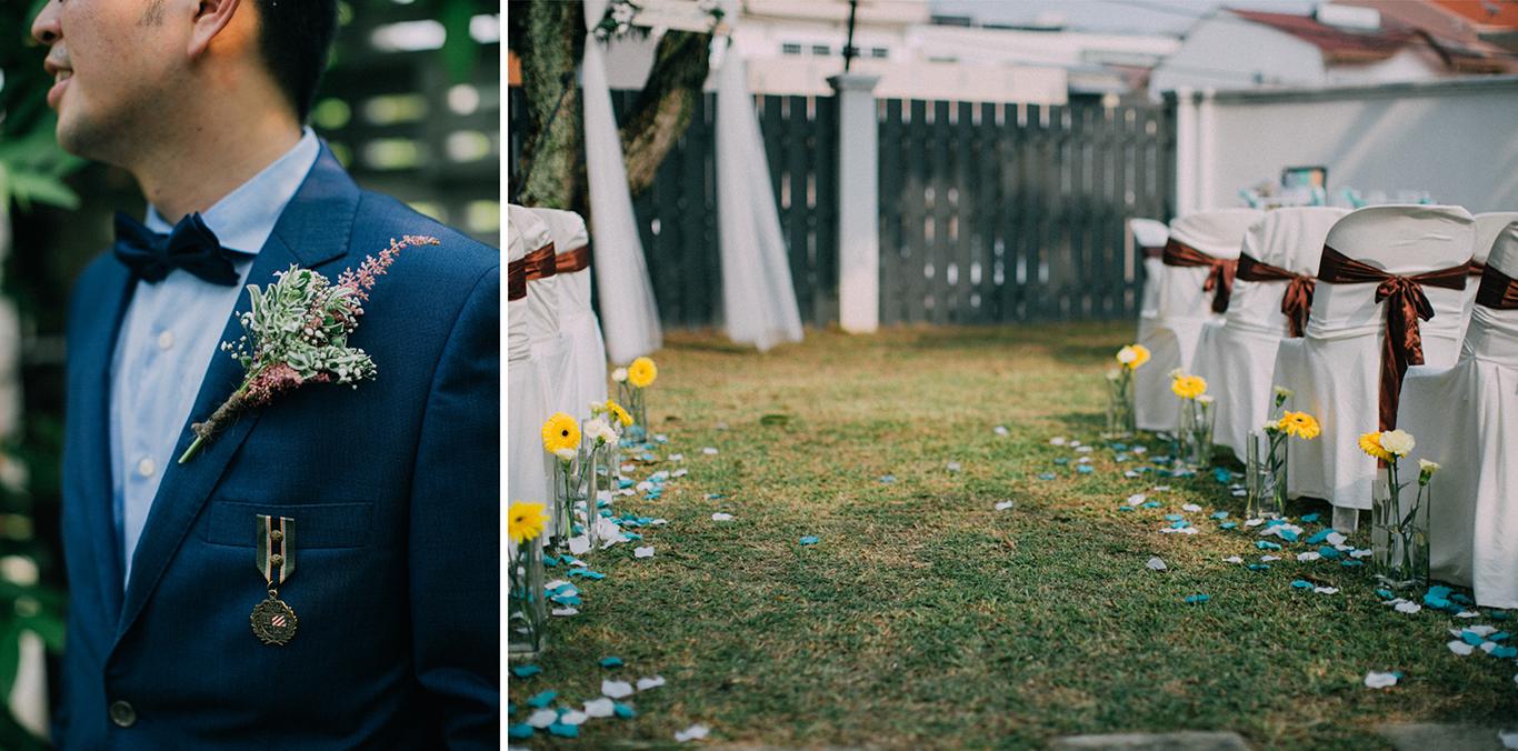 29-hellojanelee-emily-bangsar-rom-wedding