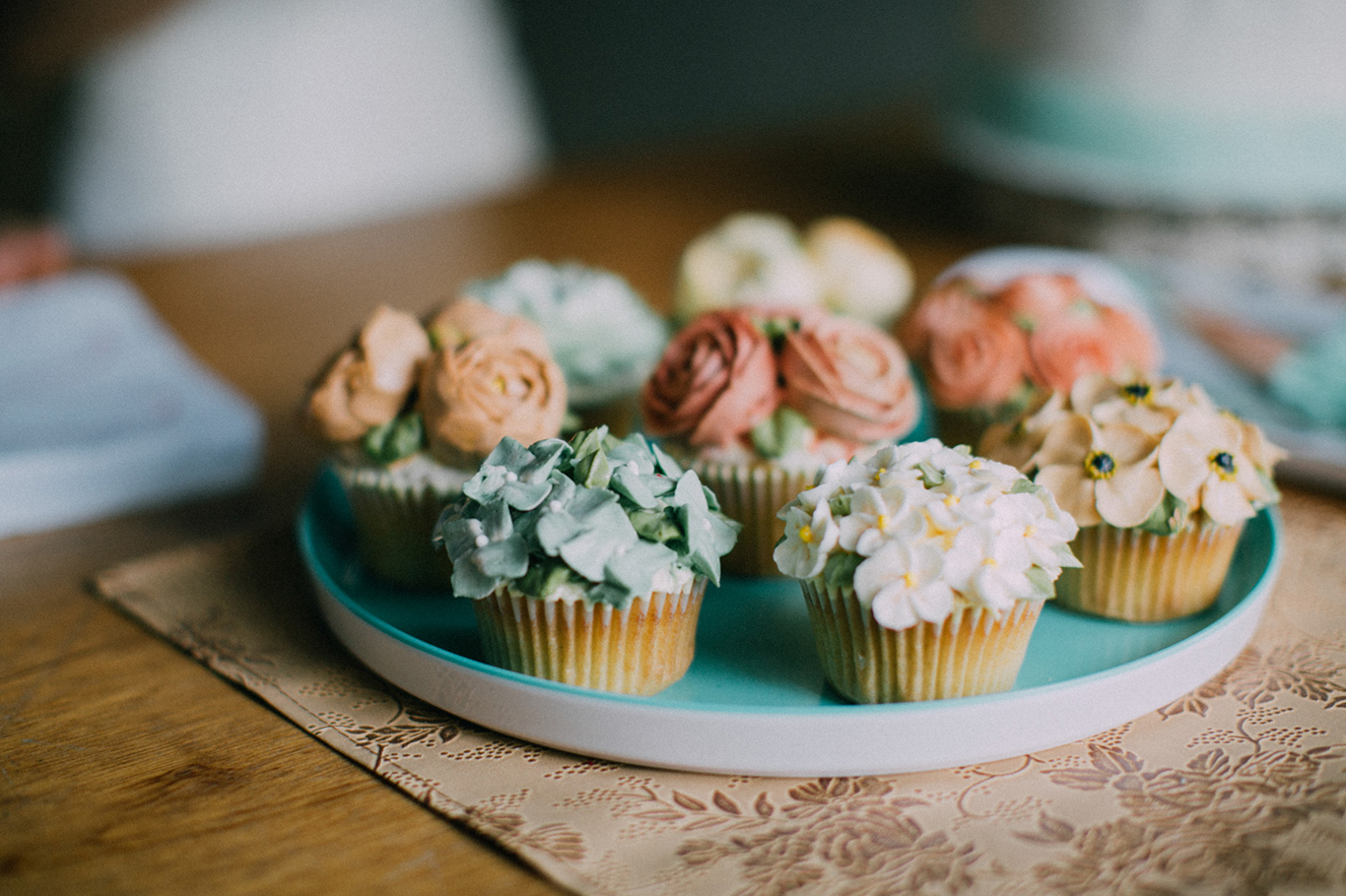3-hellojanelee-emily-bangsar-rom-wedding