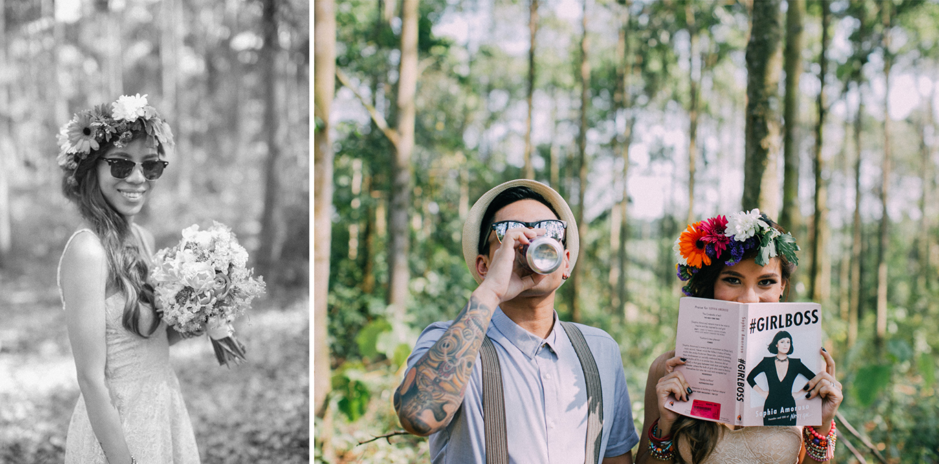 32-hellojanelee-boho-prewedding-malaysia