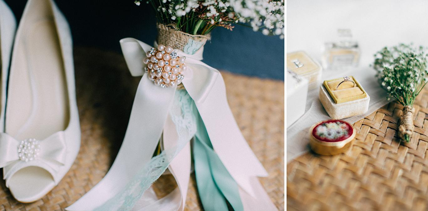 33-hellojanelee-emily-bangsar-rom-wedding