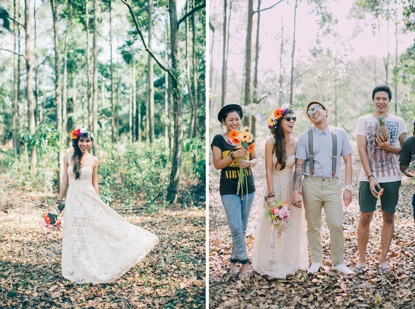 35-hellojanelee-boho-prewedding-malaysia
