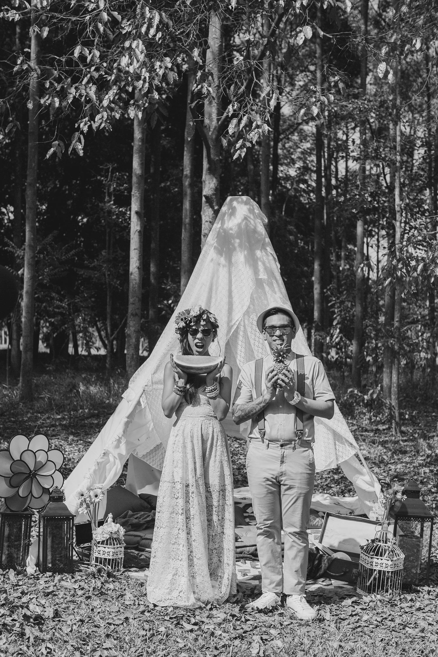 38-hellojanelee-boho-prewedding-malaysia