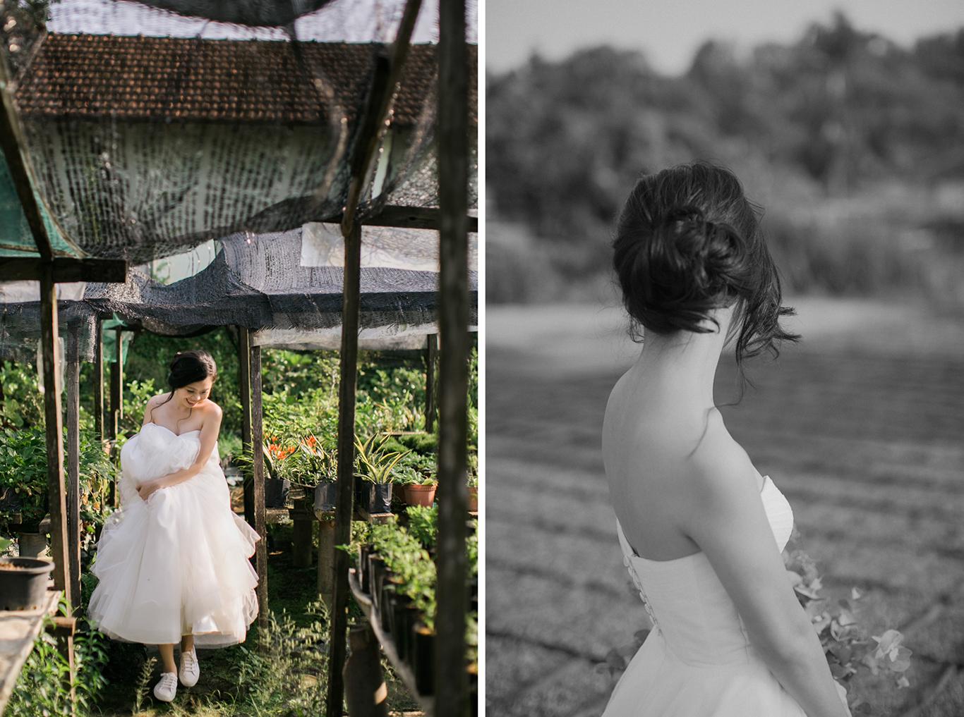 39-kinfolk-wedding-hellojanelee-malaysia