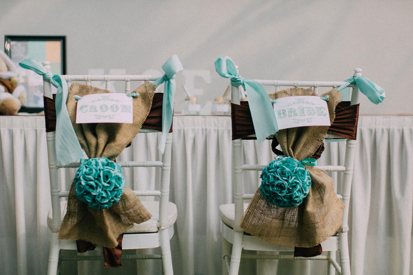 4-hellojanelee-emily-bangsar-rom-wedding