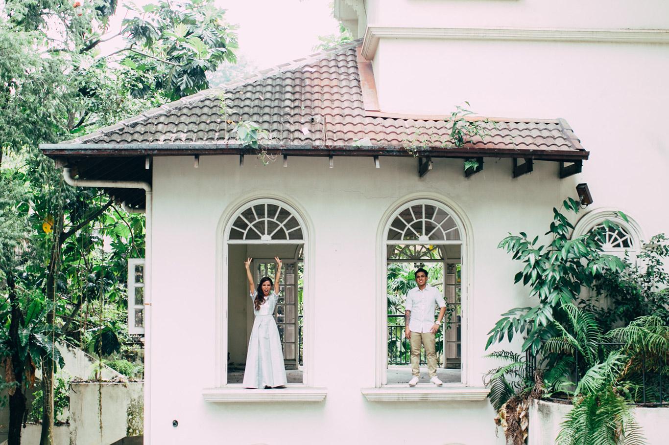 40-hellojanelee-boho-prewedding-malaysia