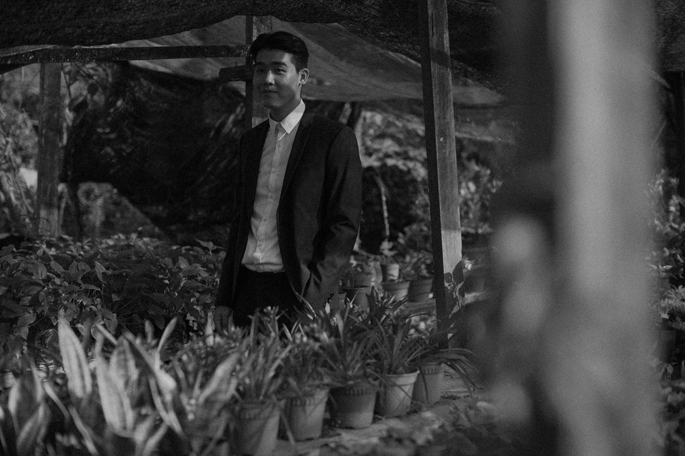 40-kinfolk-wedding-hellojanelee-malaysia