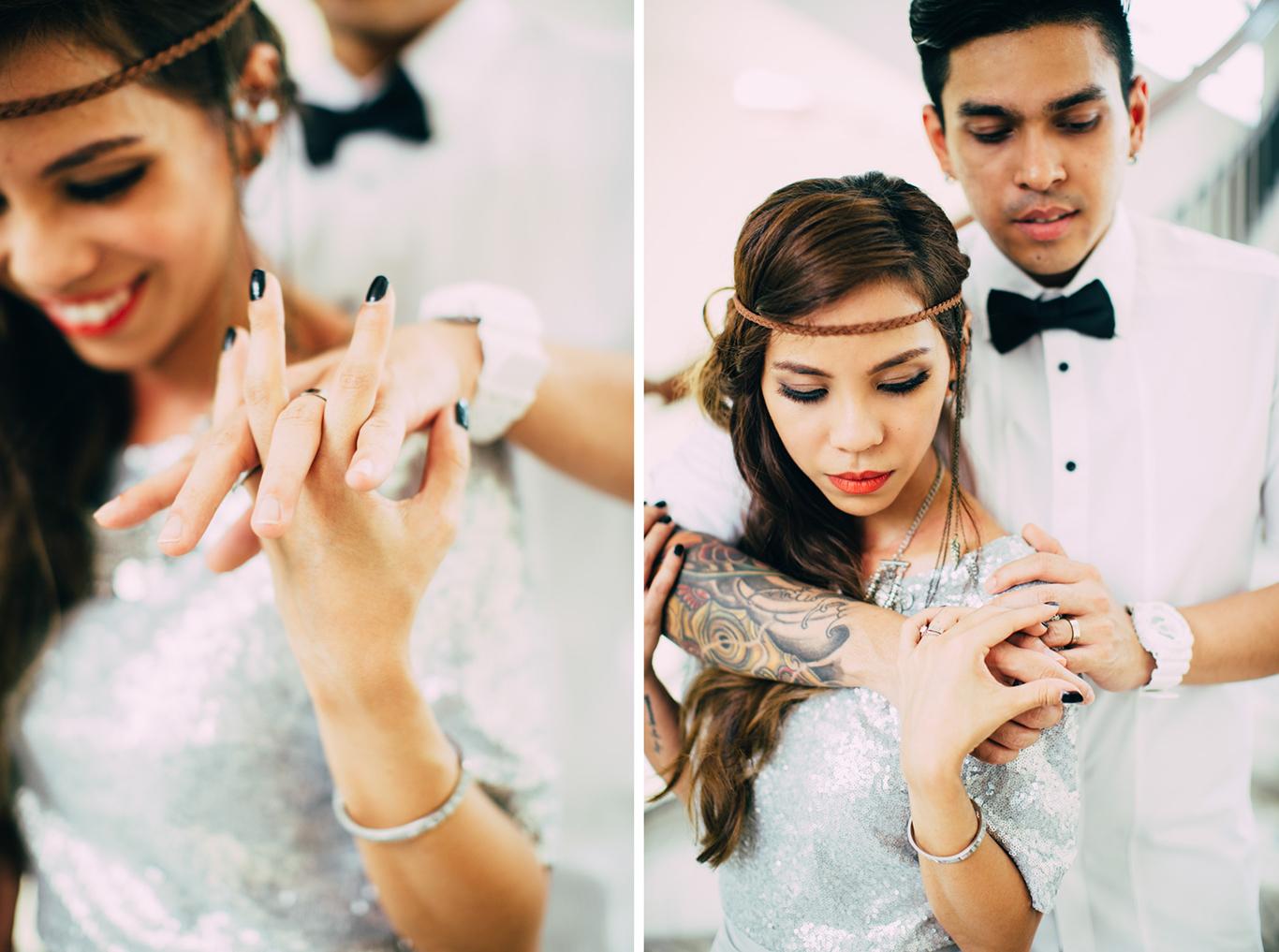41-hellojanelee-boho-prewedding-malaysia