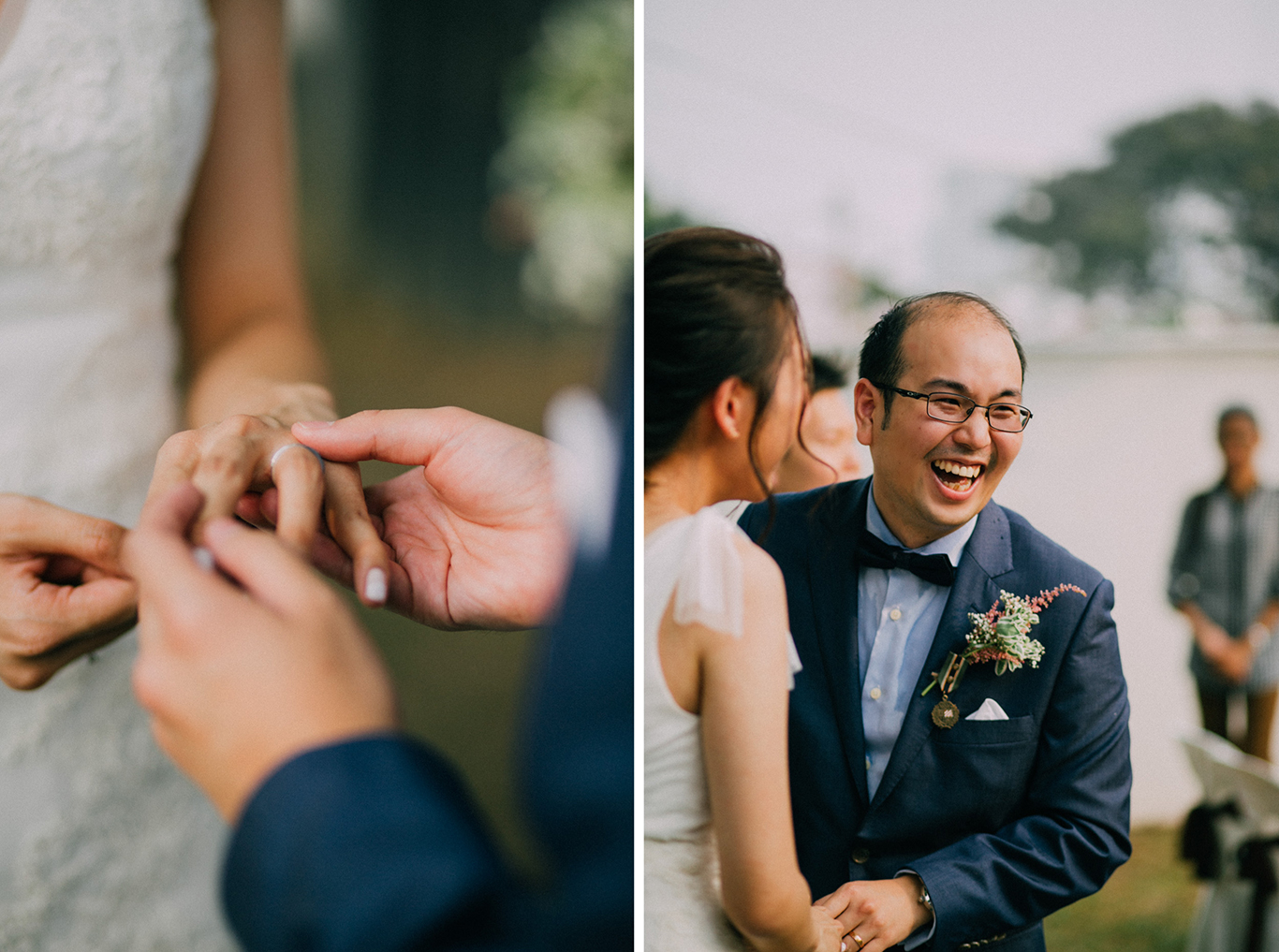 48-hellojanelee-emily-bangsar-rom-wedding