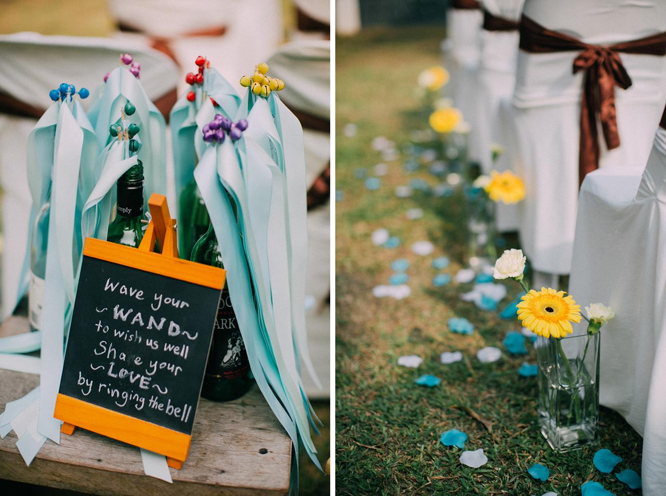 5-hellojanelee-emily-bangsar-rom-wedding