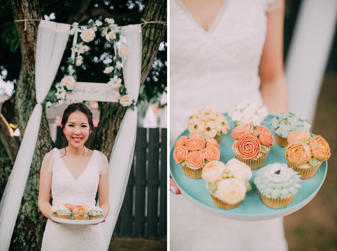 54-hellojanelee-emily-bangsar-rom-wedding