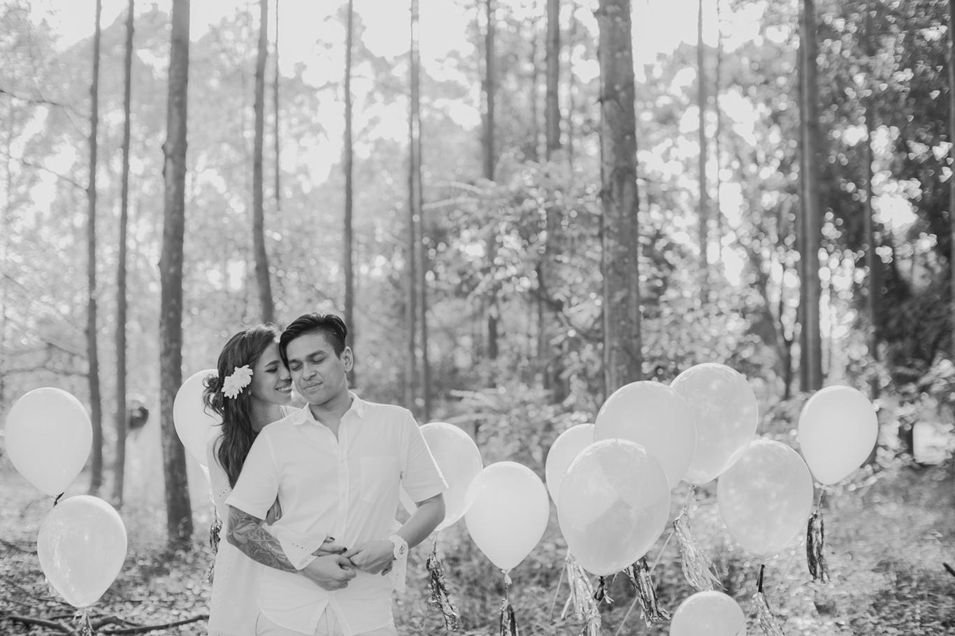 9-hellojanelee-boho-prewedding-malaysia