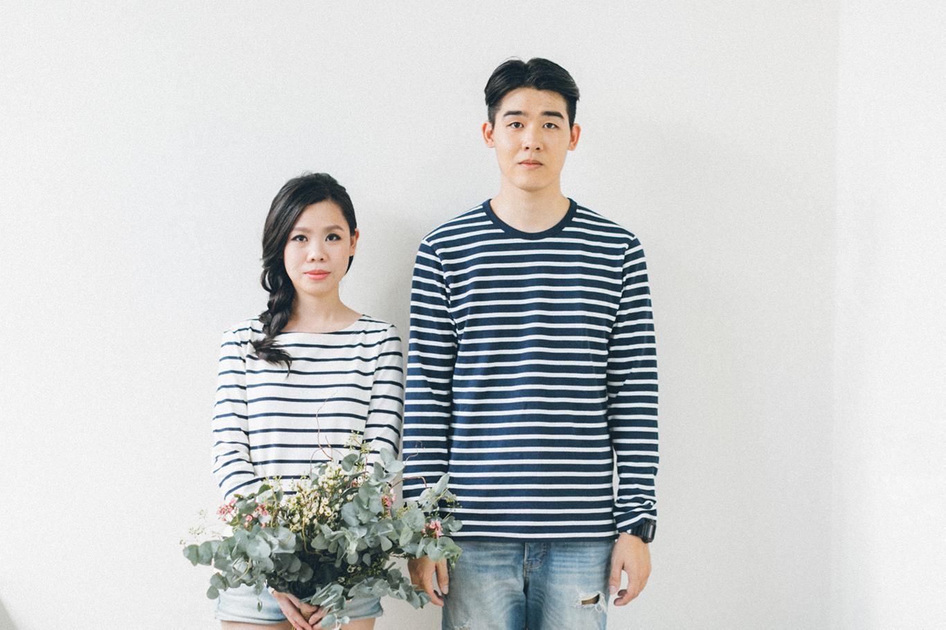 9-kinfolk-wedding-hellojanelee-malaysia