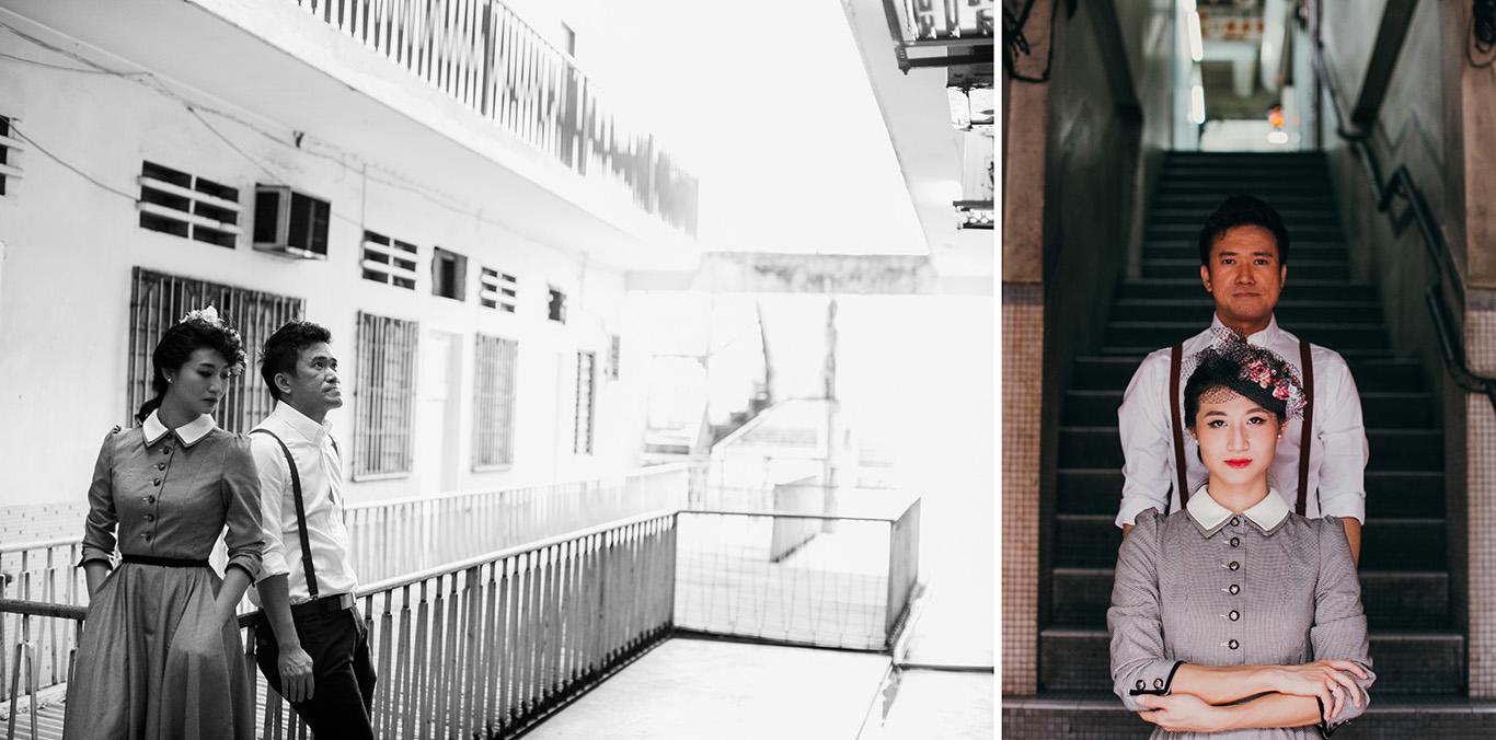 18-hellojanelee-veron-vintage-engagement-kuala lumpur
