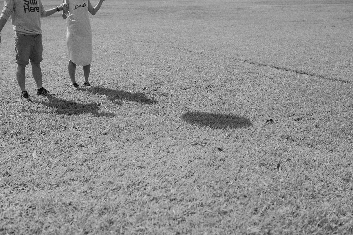 23-hellojanelee-veron-vintage-engagement-kuala lumpur