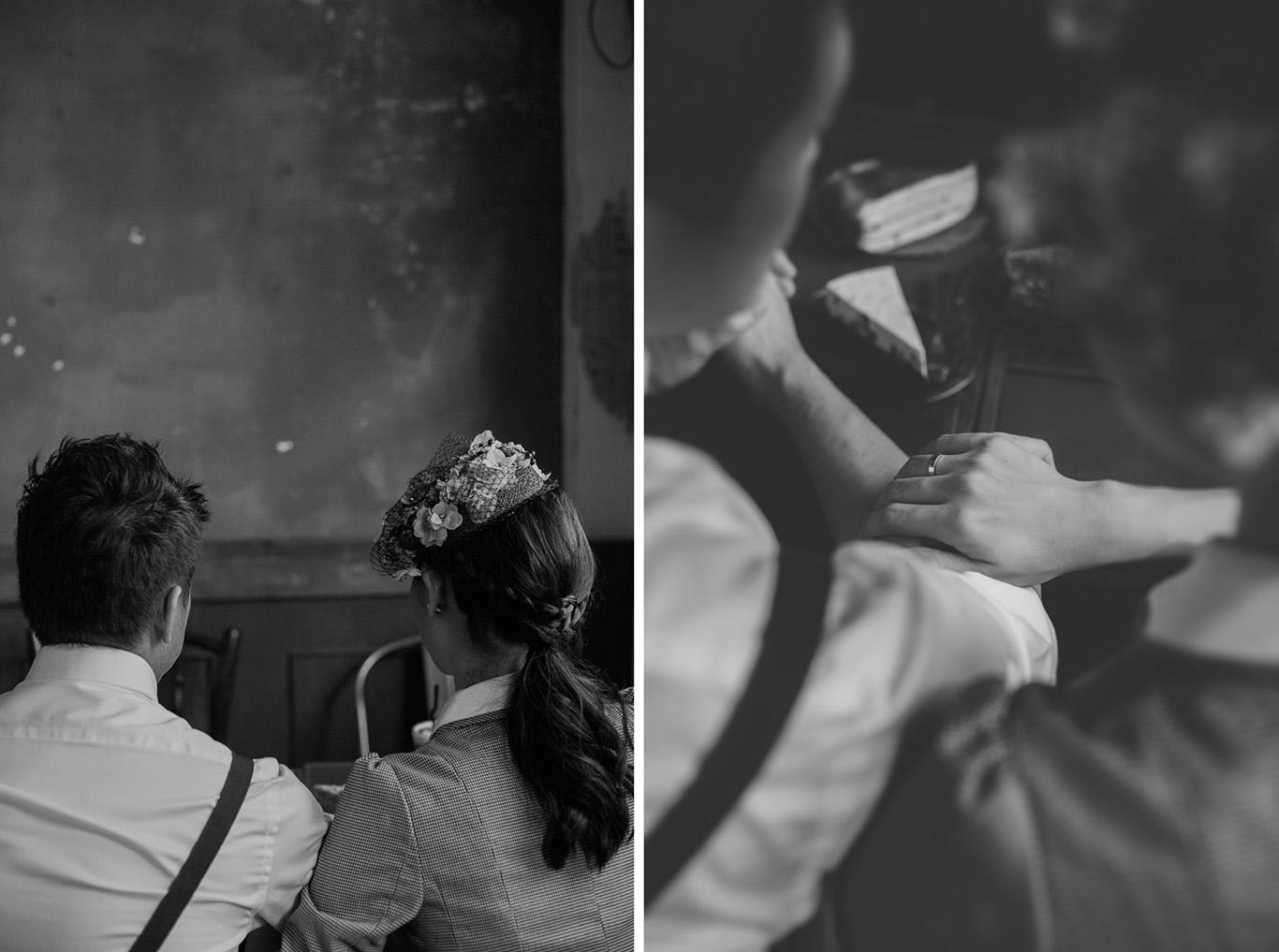 3-hellojanelee-veron-vintage-engagement-kuala lumpur