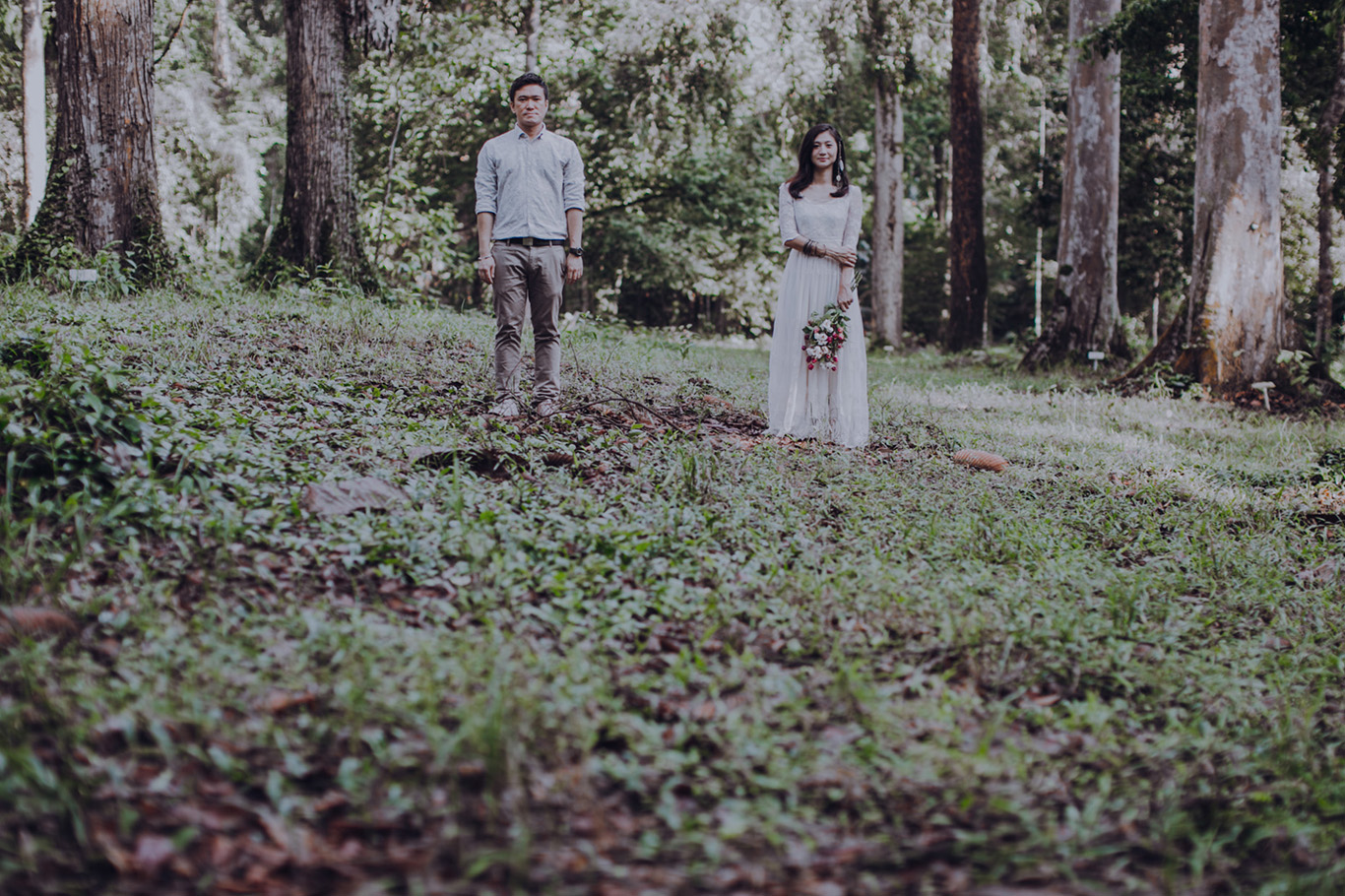 33-hellojanelee-veron-vintage-engagement-kuala lumpur