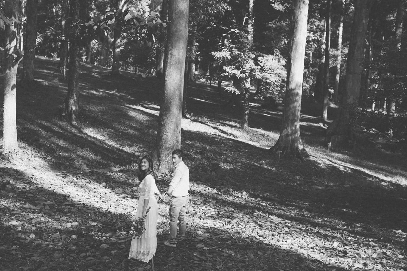 34-hellojanelee-veron-vintage-engagement-kuala lumpur