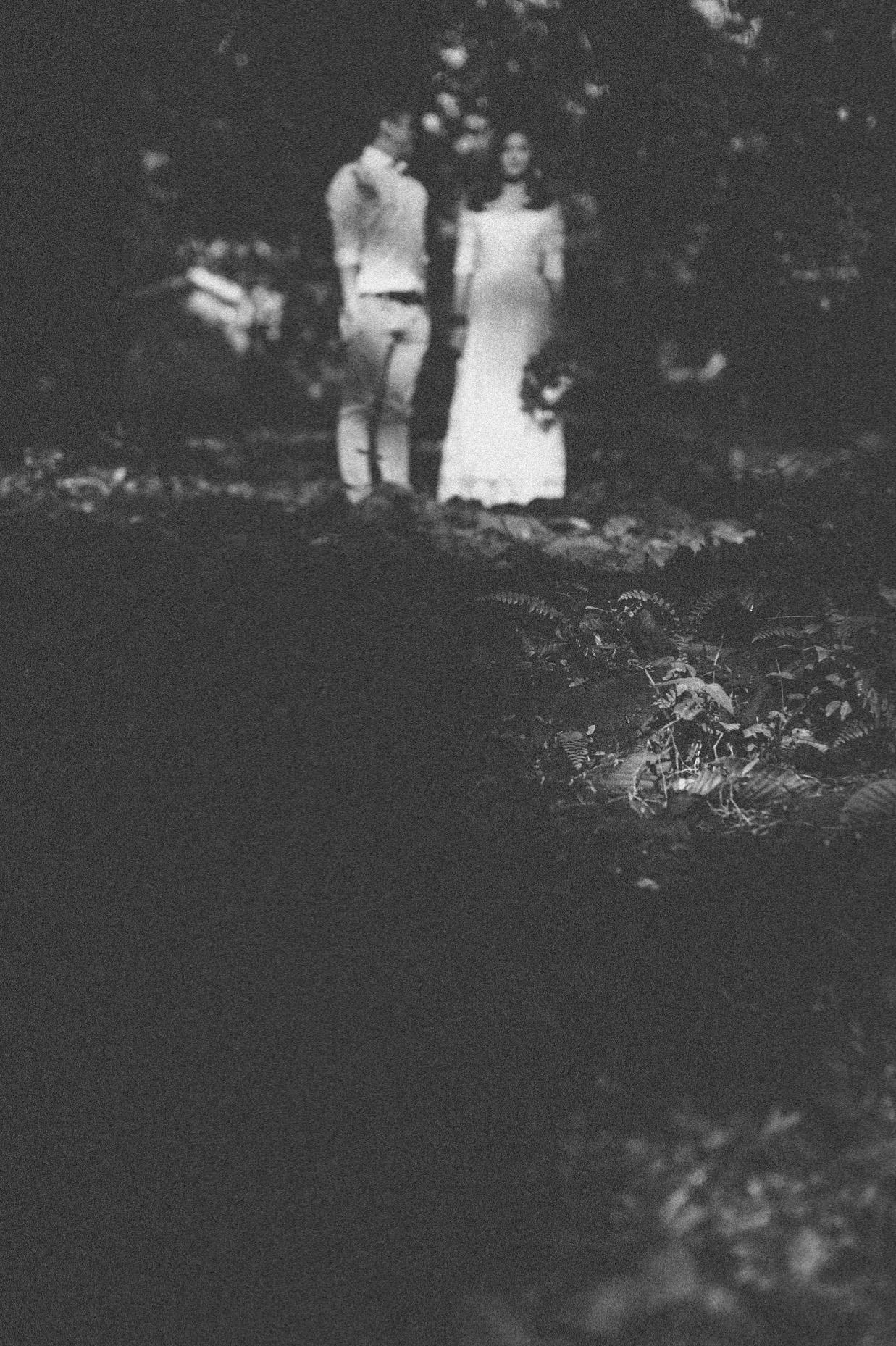 39-hellojanelee-veron-vintage-engagement-kuala lumpur