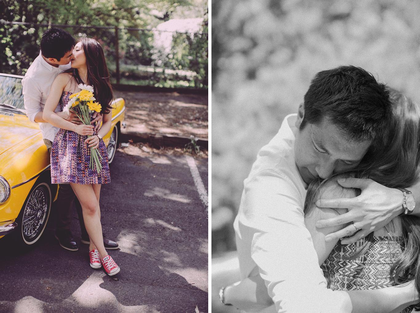 104-hellojanelee-amazing-wedding-2015-malaysia