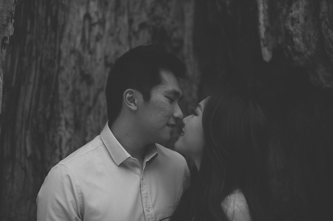 113-hellojanelee-amazing-wedding-2015-malaysia