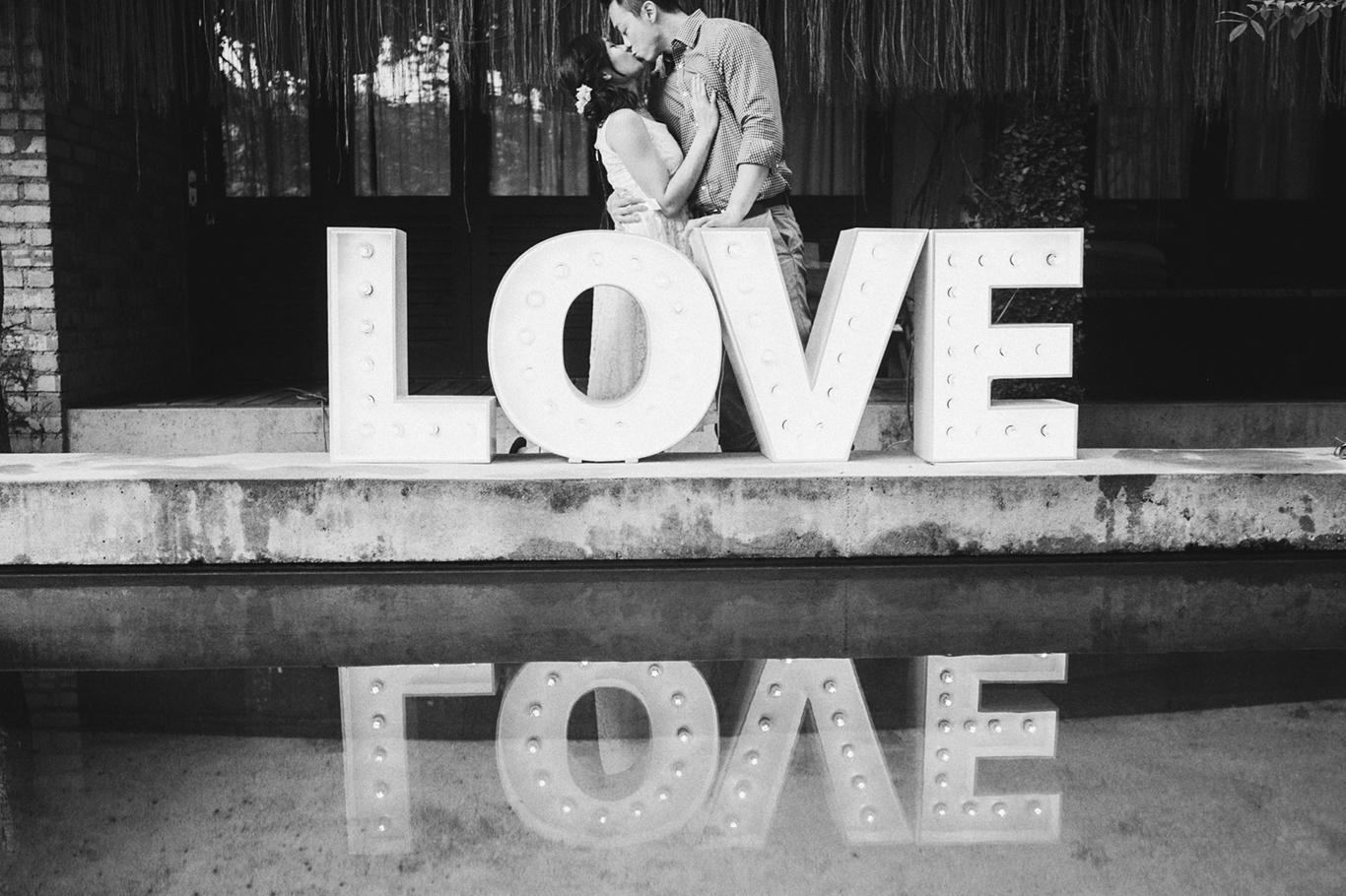 115-hellojanelee-amazing-wedding-2015-malaysia