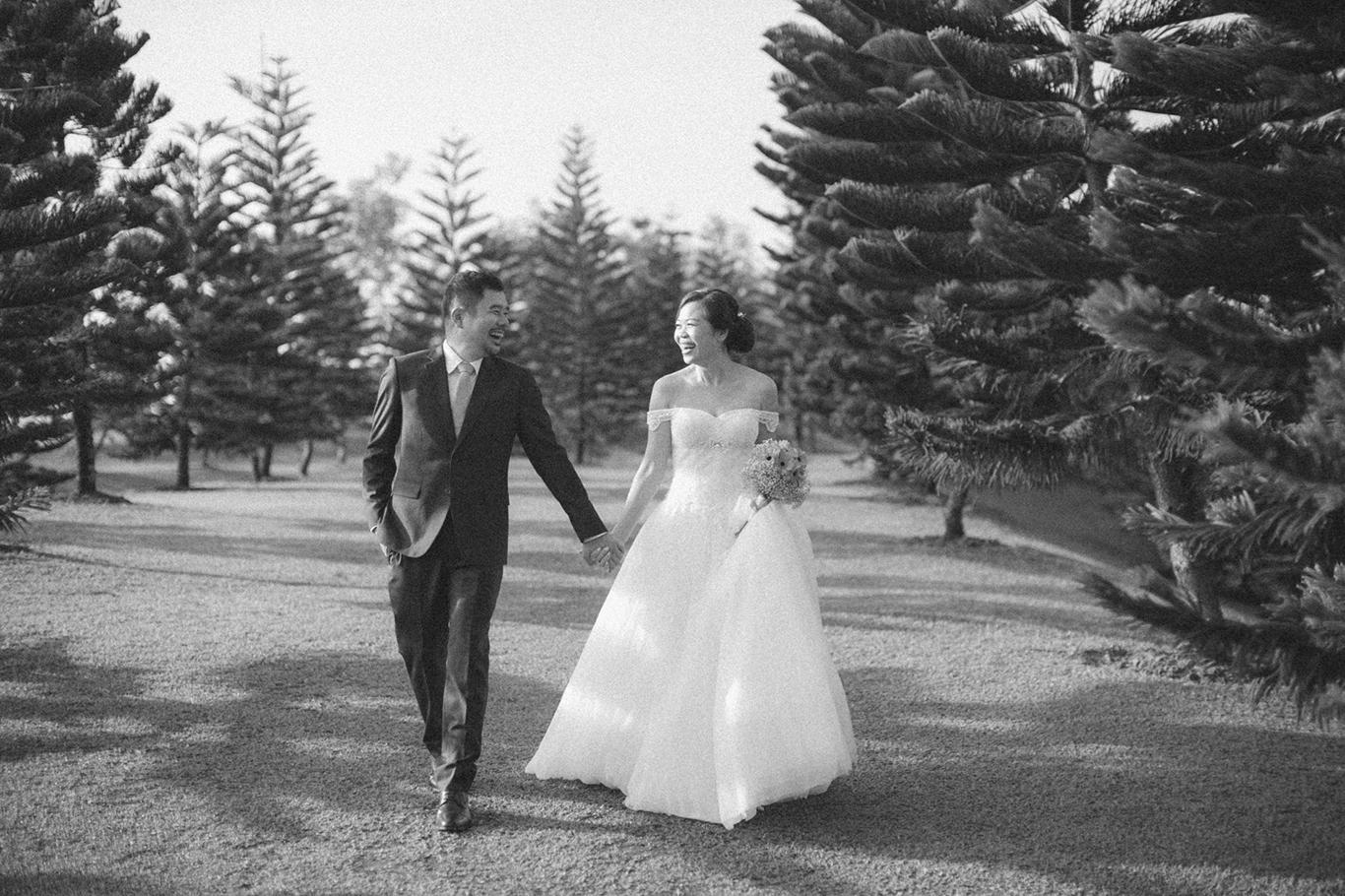 122-hellojanelee-amazing-wedding-2015-malaysia