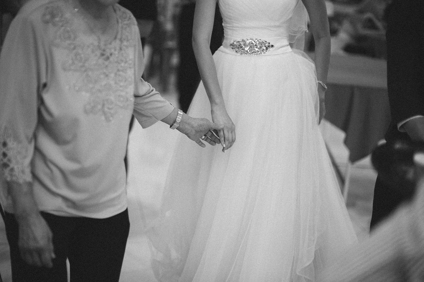 124-hellojanelee-amazing-wedding-2015-malaysia