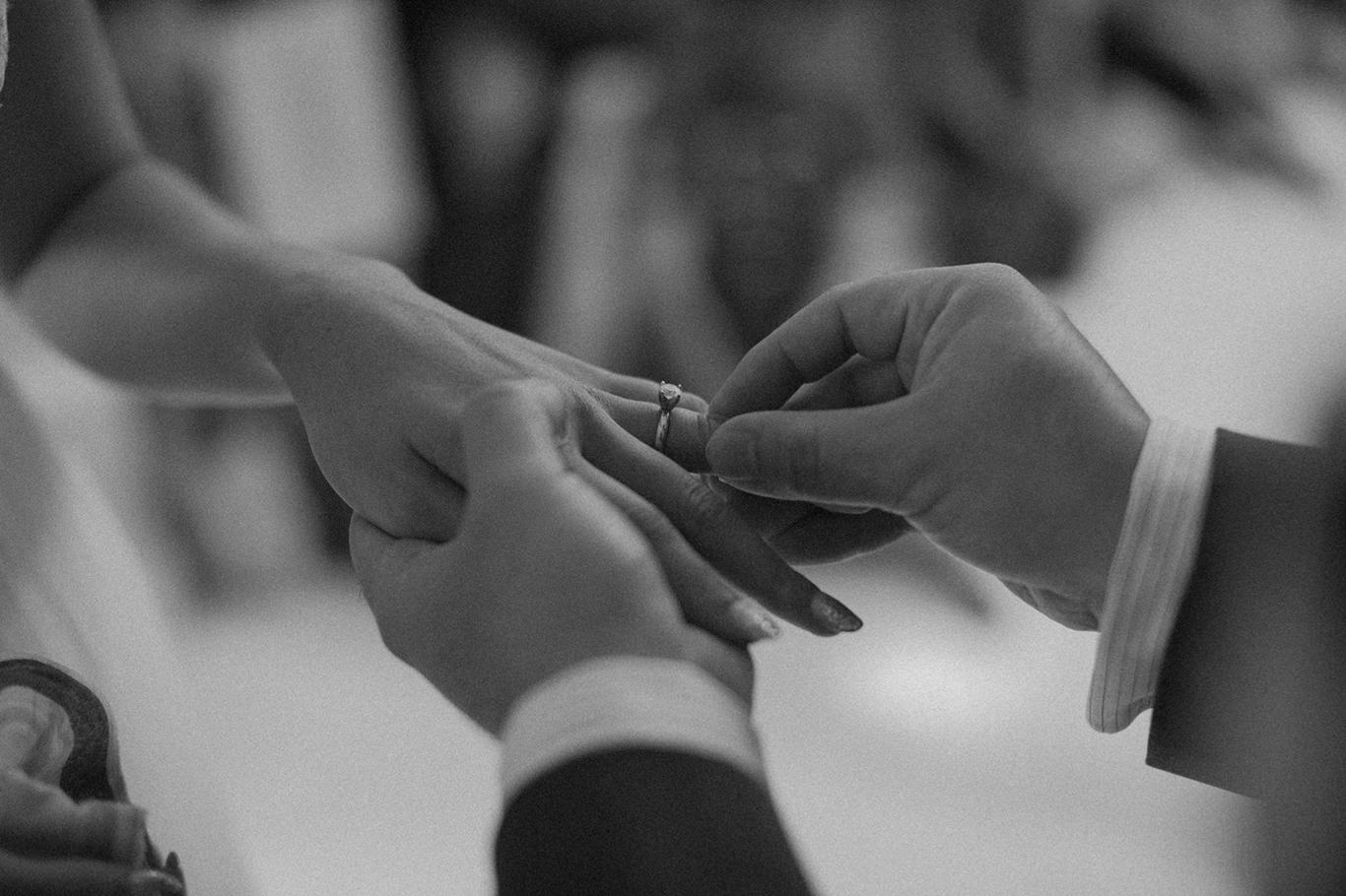 13-hellojanelee-amazing-wedding-2015-malaysia