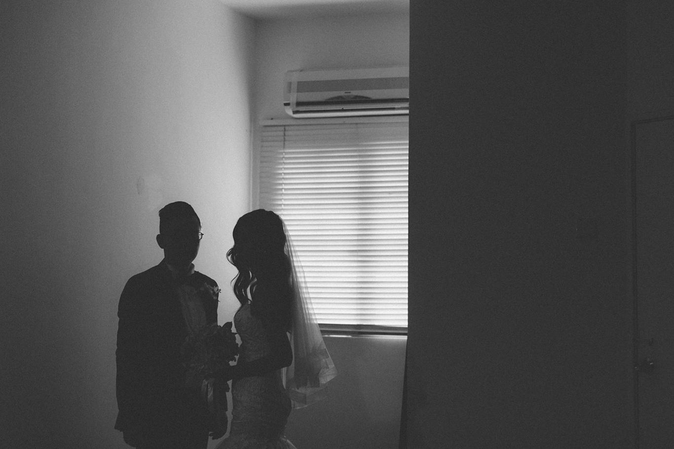 130-hellojanelee-amazing-wedding-2015-malaysia