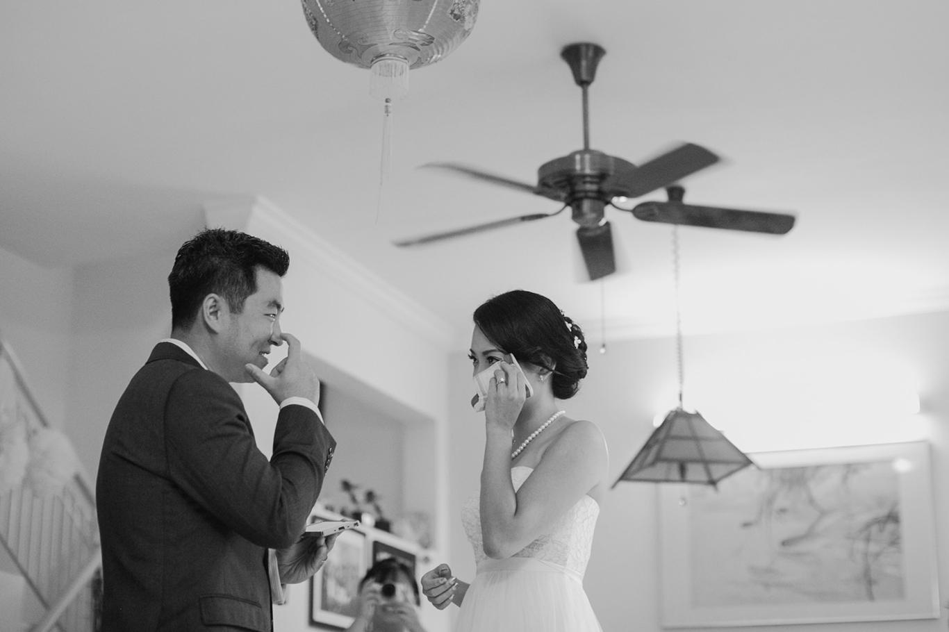 14-hellojanelee-amazing-wedding-2015-malaysia