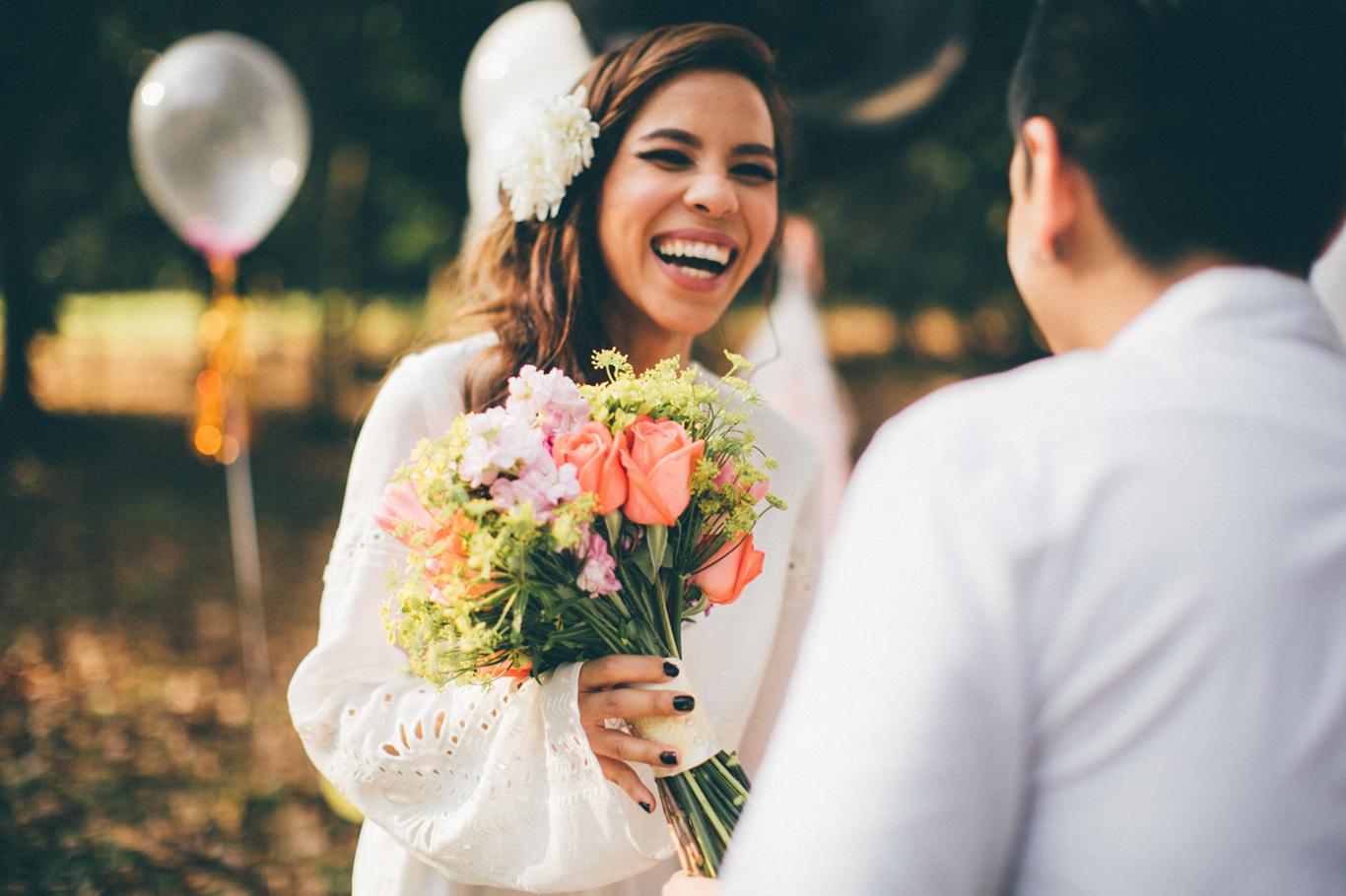 15-hellojanelee-amazing-wedding-2015-malaysia