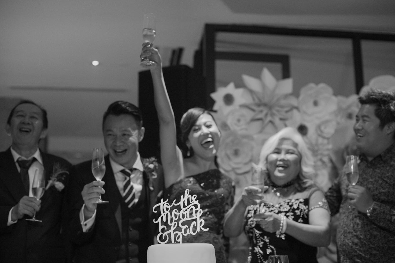 24-hellojanelee-amazing-wedding-2015-malaysia