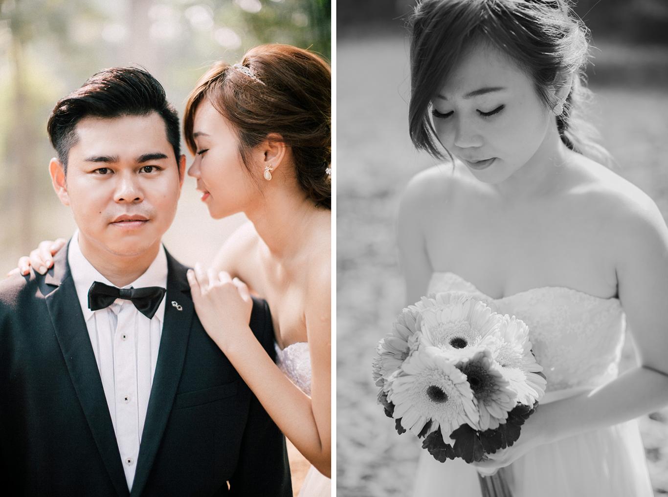 25-hellojanelee-amazing-wedding-2015-malaysia