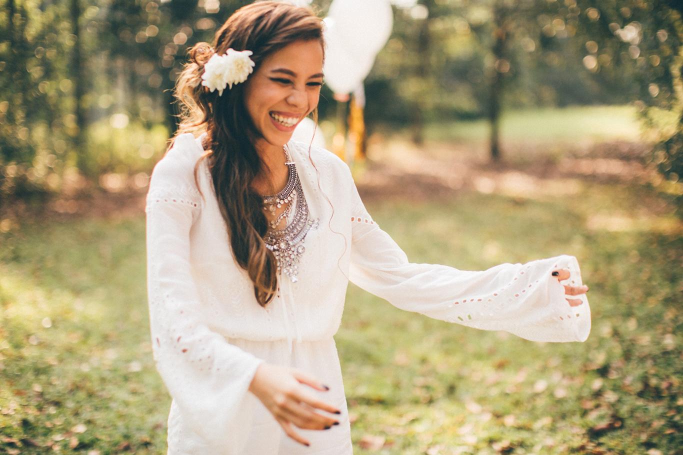 26-hellojanelee-amazing-wedding-2015-malaysia