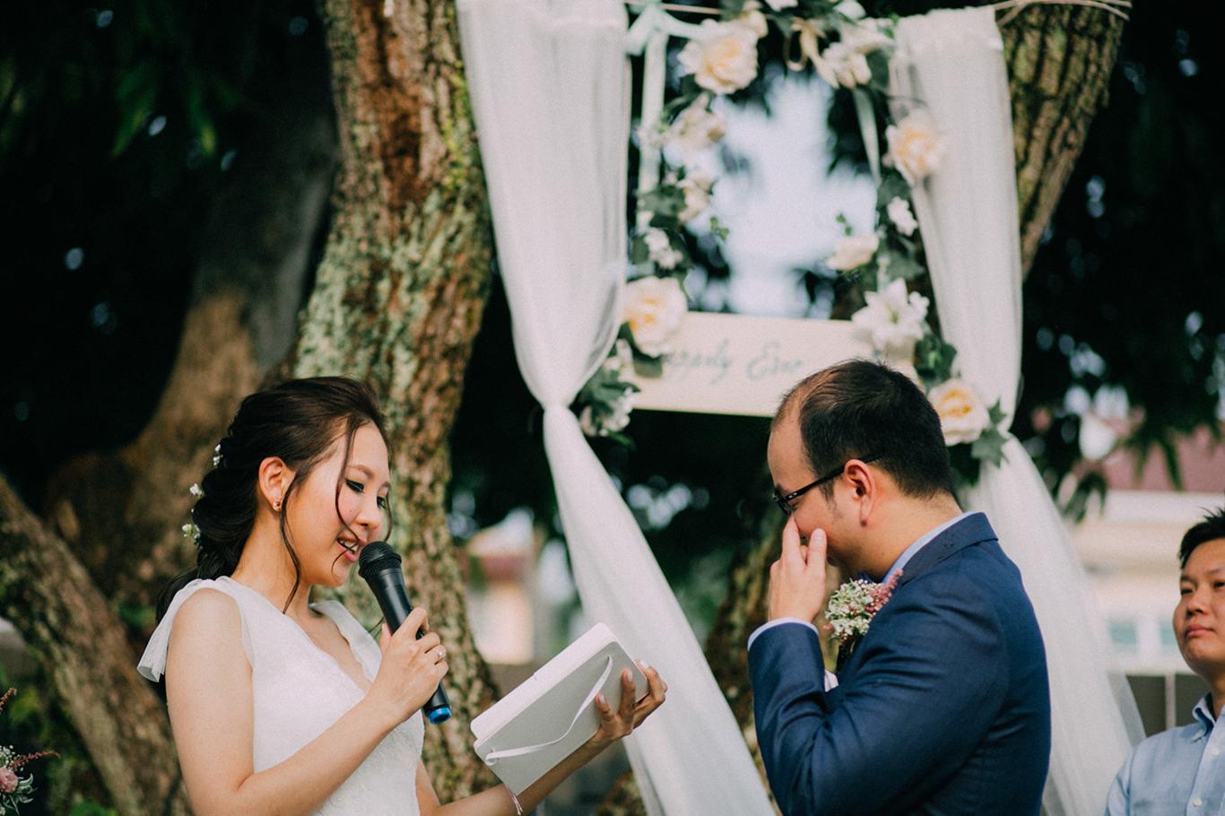 3-hellojanelee-amazing-wedding-2015-malaysia