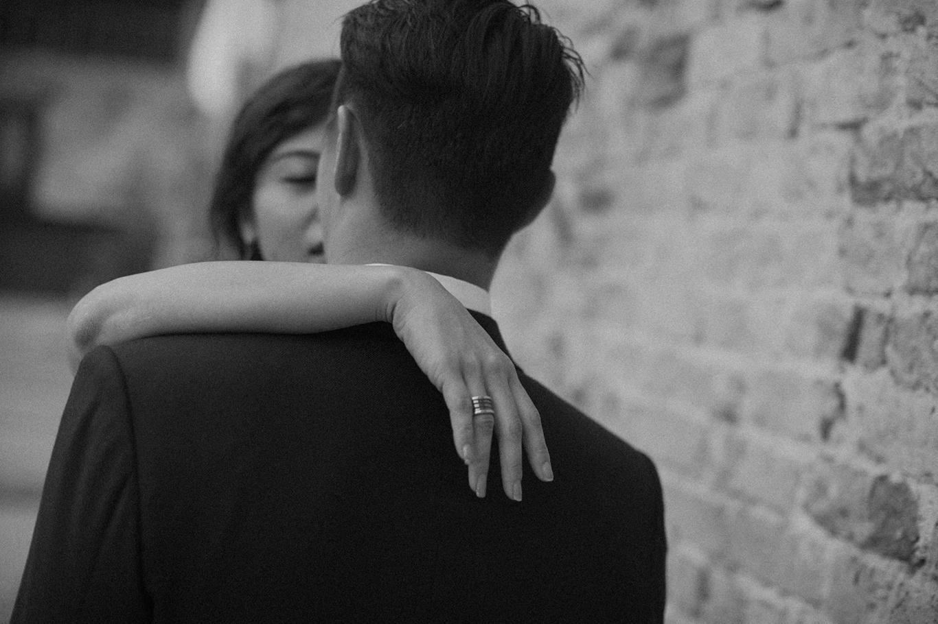 31-hellojanelee-amazing-wedding-2015-malaysia