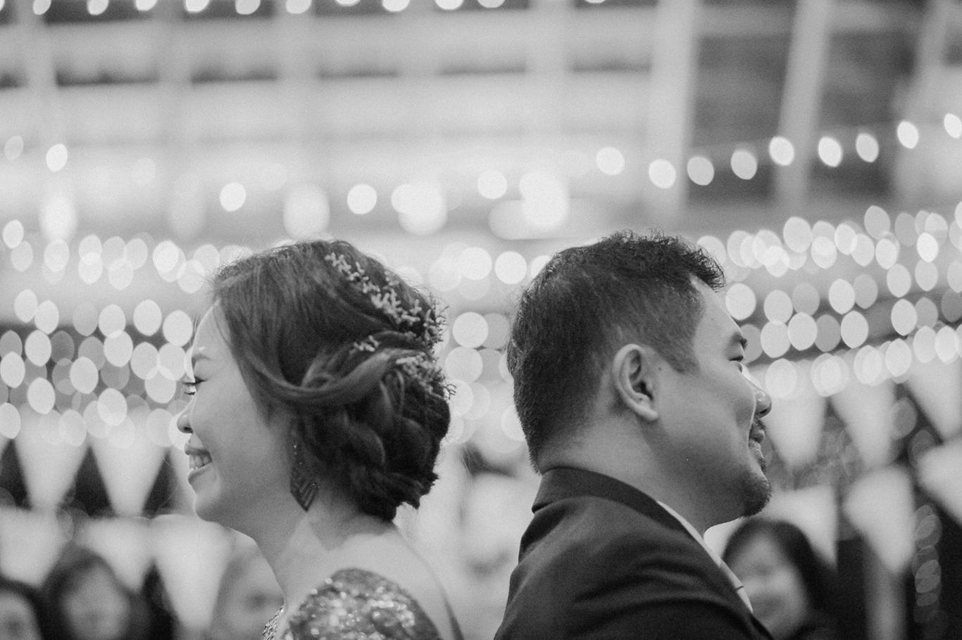 33-hellojanelee-amazing-wedding-2015-malaysia