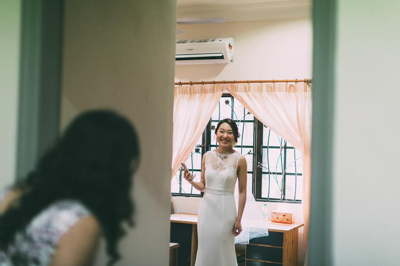 35-hellojanelee-amazing-wedding-2015-malaysia
