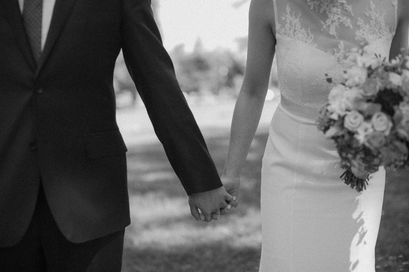 46-hellojanelee-amazing-wedding-2015-malaysia