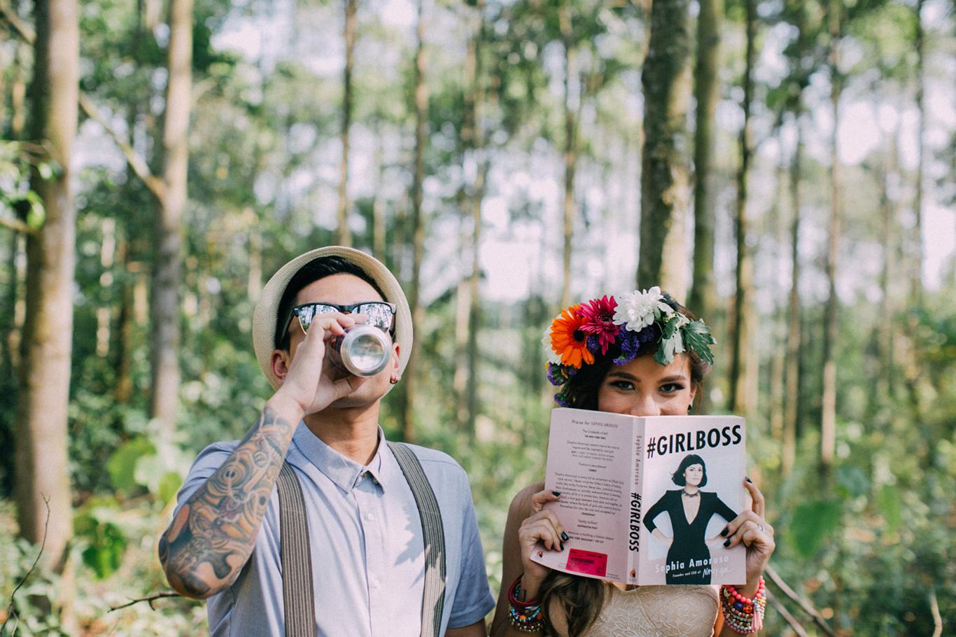 51-hellojanelee-amazing-wedding-2015-malaysia