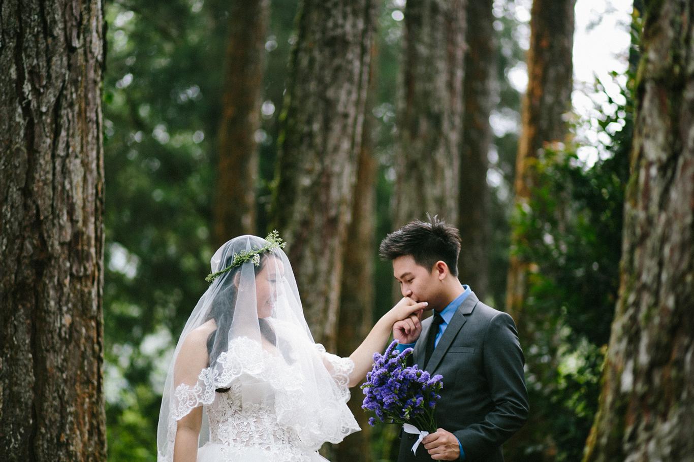56-hellojanelee-amazing-wedding-2015-malaysia