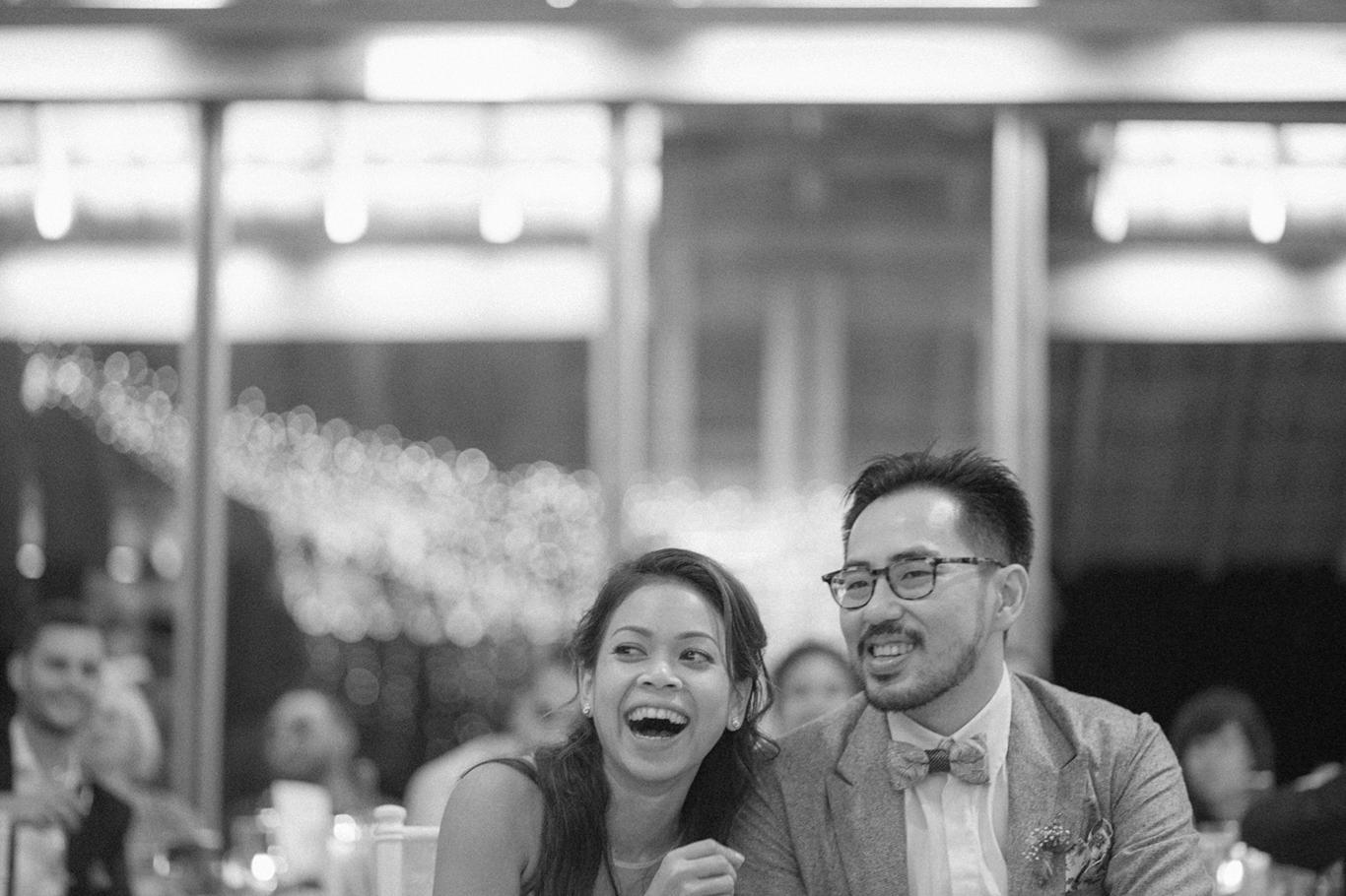 58-hellojanelee-amazing-wedding-2015-malaysia