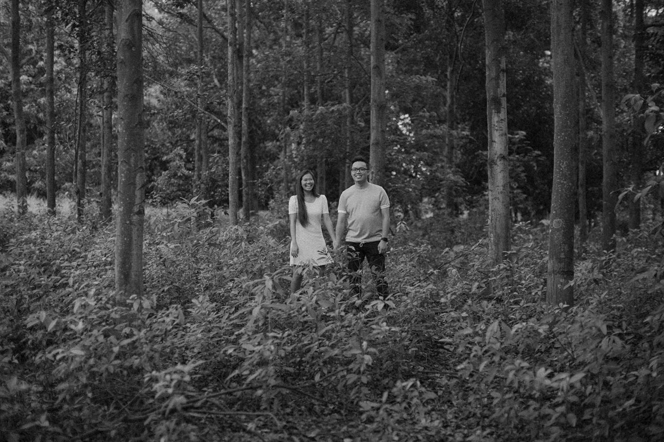 6-hellojanelee-amazing-wedding-2015-malaysia