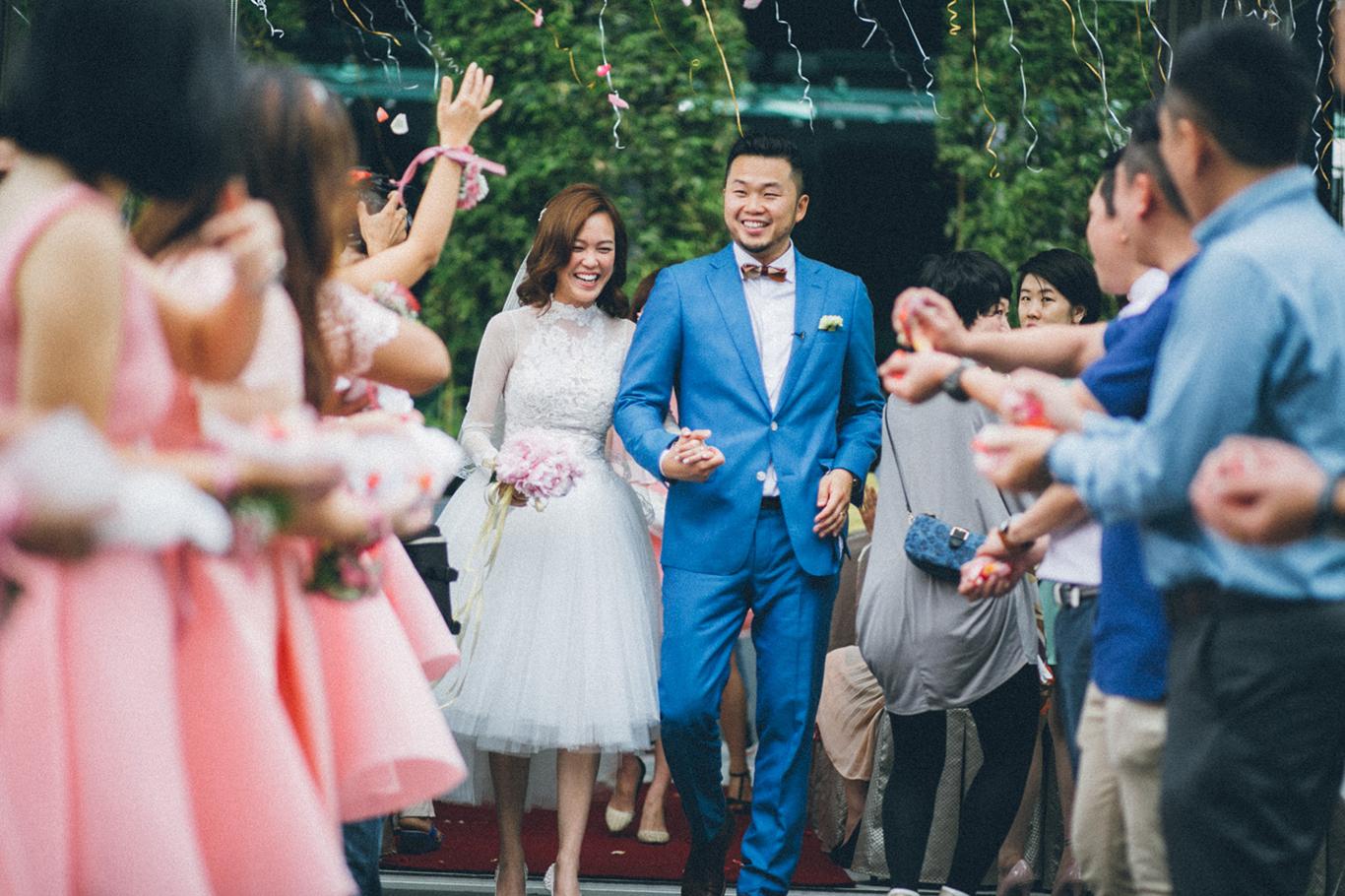 67-hellojanelee-amazing-wedding-2015-malaysia